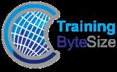 Training_ByteSize_Logo.png