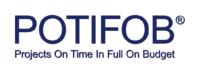 POTIFOB-Logo.png